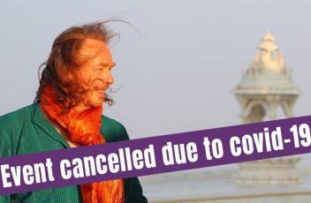 Philippe-Lenaif-cancelled